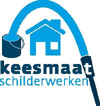 Keesmaat Schilderwerken Logo